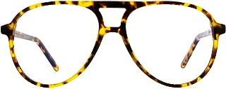 Best koko diff glasses Reviews