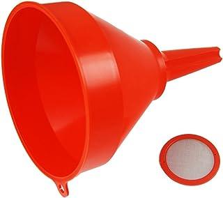 Greenstar 10188 Entonnoir en Plastique avec filtre ø 145mm F2773