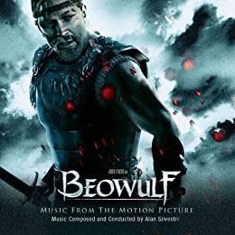 beowulf 2007 download