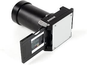 Kaiser 206506 Digital Slide Duplicator (Black)