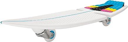 Japan Rangusu - (Rangusu Japan) RANGS JAPAN surf skateboard RIPSURF lip Surf *AF27*