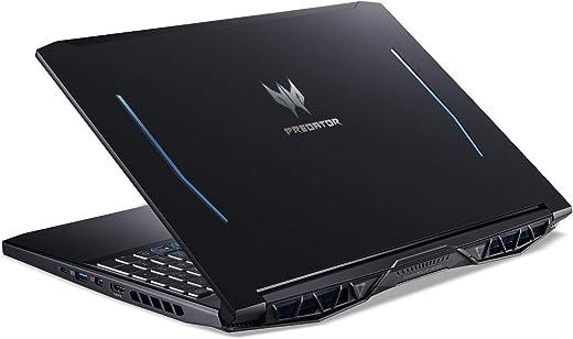 كمبيوتر لاب توب هيليوس 300 للالعاب من ايسر بريداتور