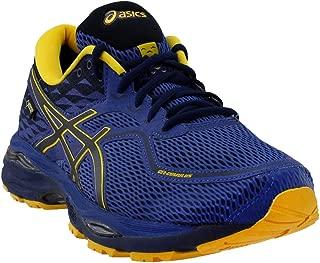 Mens Gel-Cumulus 19 G-Tx Running Athletic Shoes,