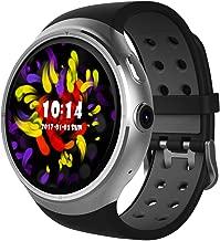 z10 smartwatch