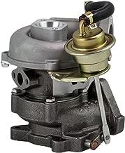 Universal RHB31 VZ21 Turbo Turbocharger for Small Engine 100HP Rhino Motorcycle ATV 500-600ccm 100HP 13900-62D51