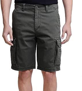 Men's Wyatt Stretch Cargo Short