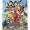 忍風戦隊ハリケンジャー 10 YEARS AFTER [Blu-ray]