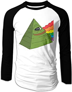 Best pepe london shirts Reviews