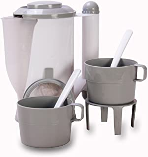 Kochgeräte Für Wohnmobile Amazon De