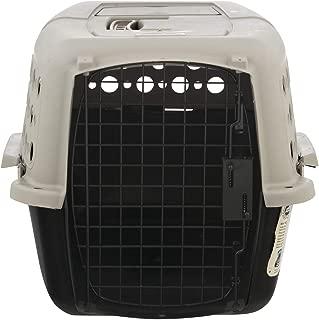Pet Champion Pet Crate, 1'3