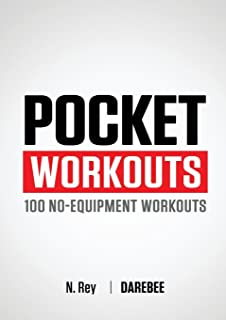 Best equipment needed for p90x Reviews