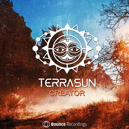 Terrasun