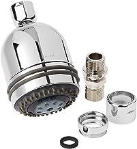 KOHLER 1172936-CP Part Master Water Haven Shower Head Service Kit, Polished Chrome