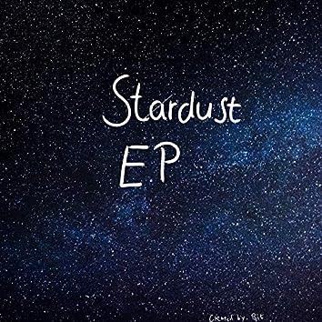 Stardust - EP
