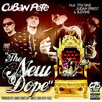 The New Dope