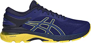 Best asics kayano 21 mens Reviews