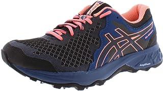 ASICS Women's Gel-Sonoma 4 Running Shoes
