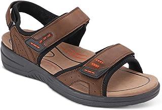 Sandals - Wide / Sandals / Shoes