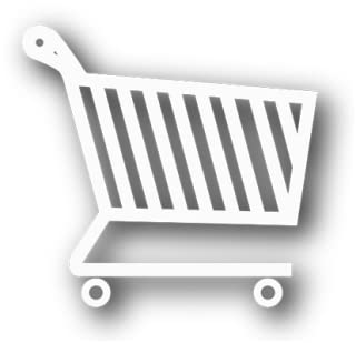 Return Shopping Carts