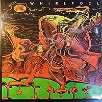アナログ 輸入盤 Whirlpool