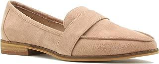 beast fashion loafers