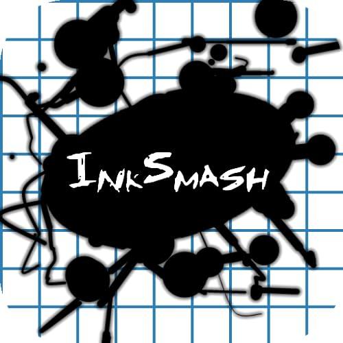 InkSmash