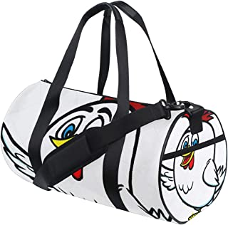 c1271a95700c Amazon.com: alo - Luggage & Travel Gear: Clothing, Shoes & Jewelry