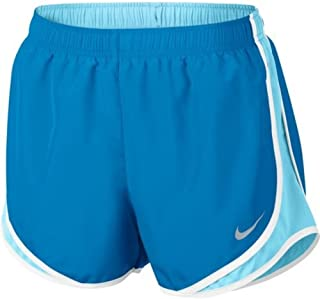 Best light blue nike shorts Reviews
