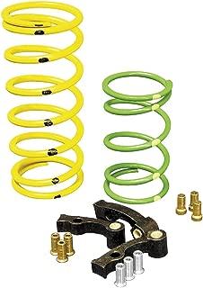 Dalton Clutches DBO850 Clutch Kit - Adjustable