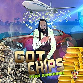 Got Chips