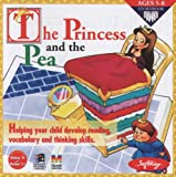 The Princess & the Pea -