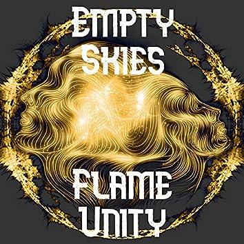 Flame Unity