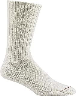 F1088 132 Sock