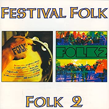 Festival Folk & Folk 2