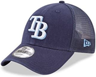 Best tampa bay rays hats new era Reviews