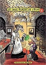 Livres Les Sales Blagues de l'Echo - Tome 06 PDF