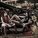 Songtexte von YA-KYIM - Keep YA Style