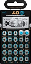 Teenage Engineering TE010AS014 PO-14 Sub Bass Synthesizer & Sequencer