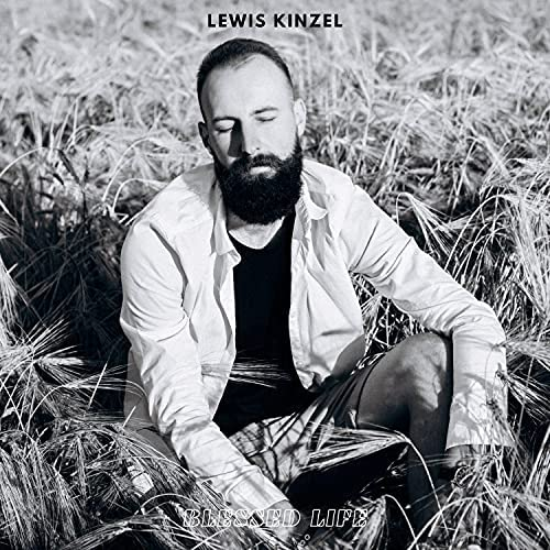 Lewis Kinzel