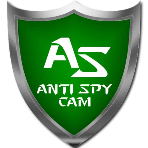 Anti Spy Cam