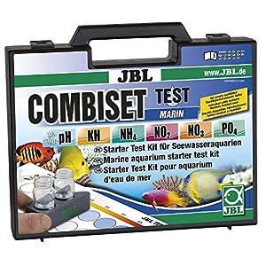 JBL-Test-Combi-Set-Marin-25513-Testkoffer-fr-Meerwasseraquarien