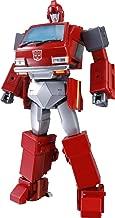 Transformers Masterpiece MP27 Ironhide/TAKARATOMY/Figure