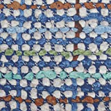 Zoom IMG-1 completo letto lenzuola cotone bassetti