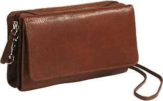 osgoode marley cashmere wallet bag