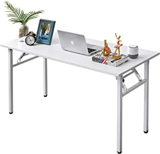 foldable writing table