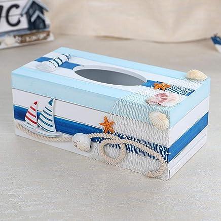 Amazon.es: soporte papel higienico - Jiyaomaoyigongsi ...