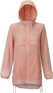 Women's Hazlett Packable Jacket