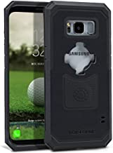 Best s8 plus weight Reviews