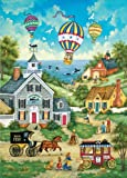 Masterpieces Jigsaw Puzzle World's Smallest...