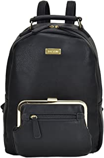shop cj travel bags